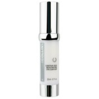 G.M. Collin Eye Contour Corrector .5 Oz