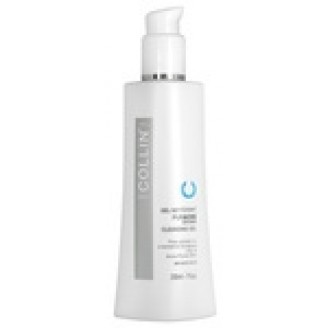 G.M. Collin Deep Cleansing Solution 7 Oz