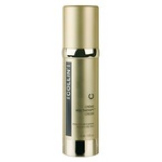 G.M. Collin H50 Therapy Gel-Cream Normal To Oily Skin 1.5 Oz